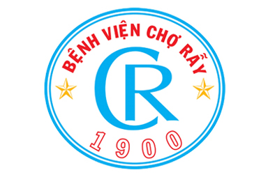 Elective Program Training Guidelines for Foreign Doctors at Cho Ray Hospital Viet Nam